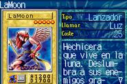 LaMoon-ROD-SP-VG