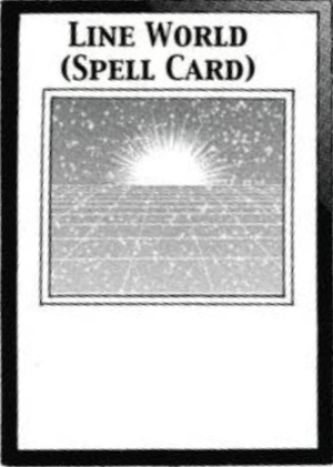 File:LineWorld-EN-Manga-ZX.png