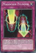 MagicCylinder-YSYR-DE-C-1E