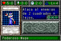 File:MightyMage-DDM-SP-VG.png
