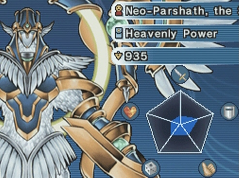 File:Neo-Parshath,theSkyPaladin-WC07.jpg
