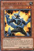 TGStriker-EXVC-FR-R-1E