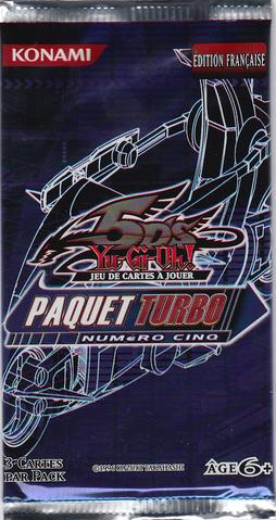 File:TU05-BoosterFR.png