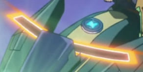 File:Tokumatsu's Duel Disk 2.png