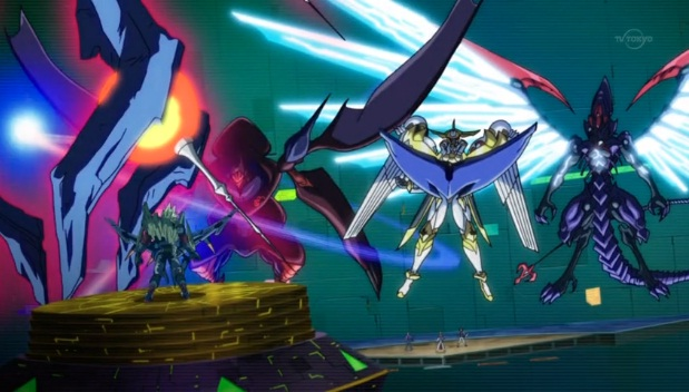File:Zexal68Preview1.jpg