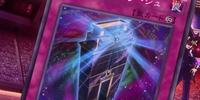 Dimension Mirage (anime)