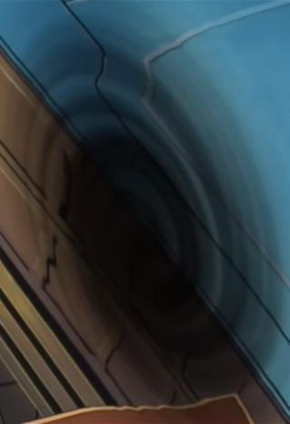 File:Dimensionhole-JP-Anime-DM-NC.png