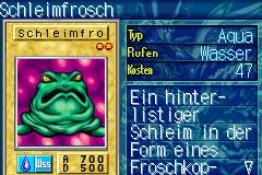 File:FrogtheJam-ROD-DE-VG.png