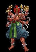 Gundari-WC10-EN-VG-NC