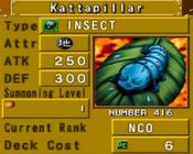 Kattapillar-DOR-EN-VG