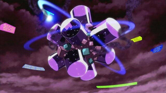 File:Number30AcidGolemofDestruction-JP-Anime-ZX-Sealed.jpg