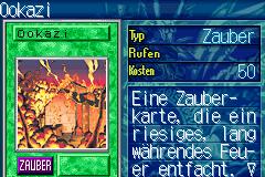 File:Ookazi-ROD-DE-VG.png