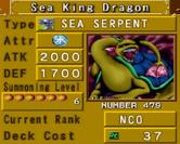 SeaKingDragon-DOR-EN-VG