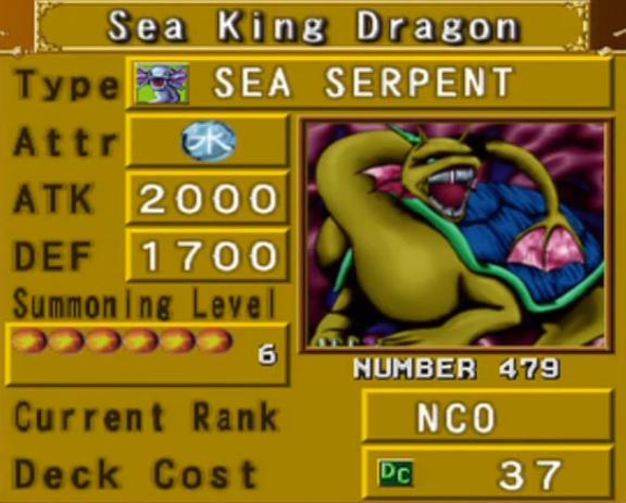 File:SeaKingDragon-DOR-EN-VG.png