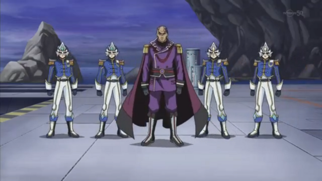 File:Akaba Reo and Obelisk Force.png