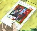BloodyZombie-JP-Anime-Toei.png