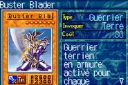 BusterBlader-ROD-FR-VG
