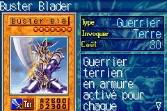 File:BusterBlader-ROD-FR-VG.png