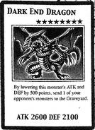 DarkEndDragon-EN-Manga-GX