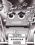 DollMonsterRobRobotCustomized-FR-Manga-ZX-NC