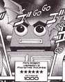 DollMonsterRobRobotCustomized-FR-Manga-ZX-NC.png