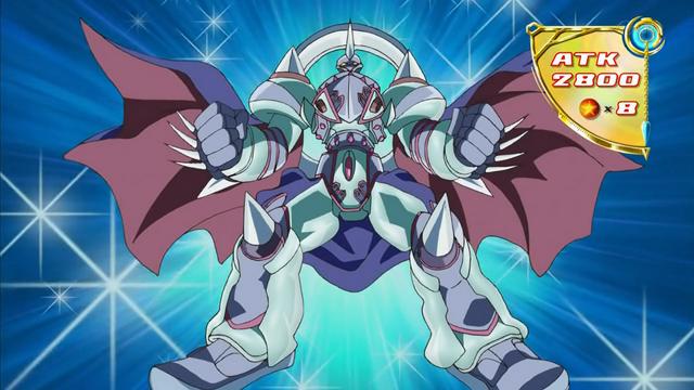 File:MobiustheMegaMonarch-JP-Anime-AV-NC.png