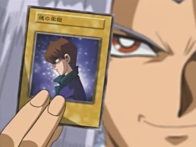 File:Pegaus Yu-Gi-Oh 027.png