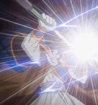 File:SkilledWhiteMagician-JP-Anime-5D-NC.png