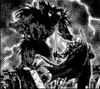 StaunchDefender-JP-Manga-GX-CA