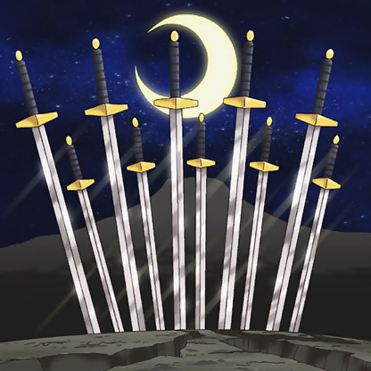 File:SuitofSwordX-OW.png