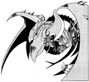 TheWickedEraser-JP-Manga-R-NC-2