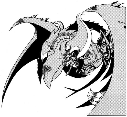 File:TheWickedEraser-JP-Manga-R-NC-2.png