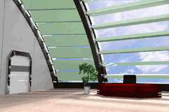 File:ChancellorsOffice-GX1.png