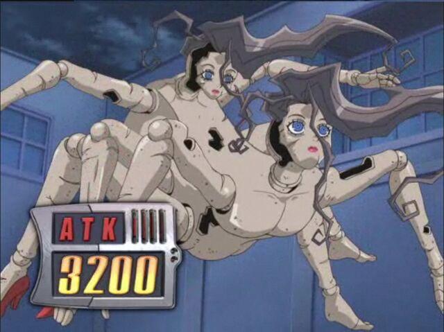 File:DollChimera-EN-Anime-GX-NC-3200.jpg