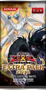 EXP5-BoosterKR