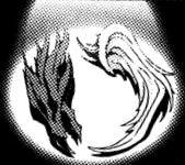 LegacyofaHERO-JP-Manga-GX-CA