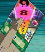 LevelDoubler-EN-Anime-ZX