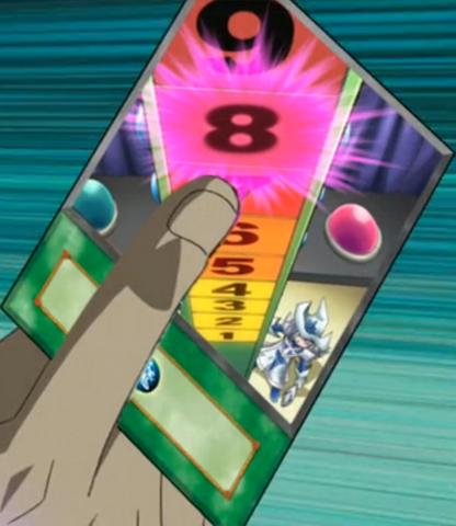 File:LevelDoubler-EN-Anime-ZX.png