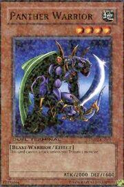 PantherWarrior-DT02-EN-DNPR-DT