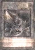 SaberShark-JP-Anime-ZX-2