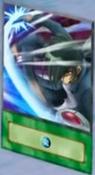 SpeedSpellAcceleratorDraw-EN-Anime-5D