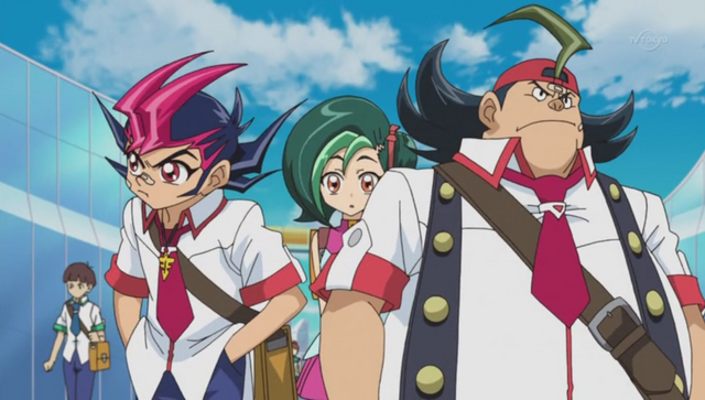 File:Yuma and Tetsuo ignoring each other.png