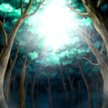 AncientForest-TF04-JP-VG.png