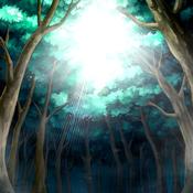 AncientForest-TF04-JP-VG