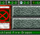 Blackland Fire Dragon (DDM video game)