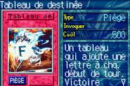 DestinyBoard-ROD-FR-VG
