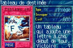 File:DestinyBoard-ROD-FR-VG.png