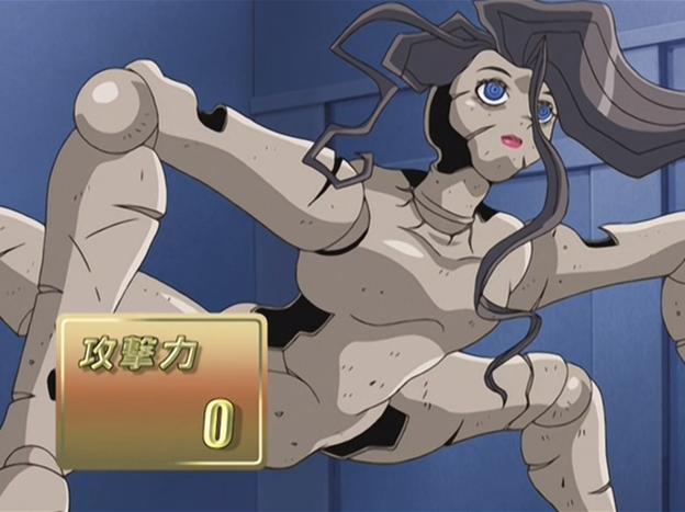 File:DollChimera-JP-Anime-GX-NC.png