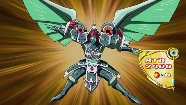 File:GladiatorBeastGyzarus-JP-Anime-AV-NC.png