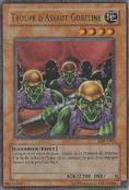 GoblinAttackForce-SDP-FR-UR-UE